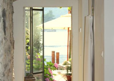 Ferienhaus_Italien27