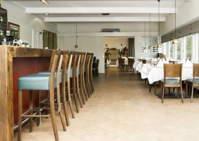 Restaurant_in_Hamburg11