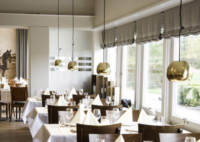 Restaurant_in_Hamburg7