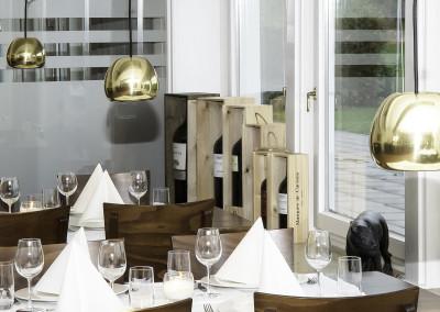 Restaurant_in_Hamburg9