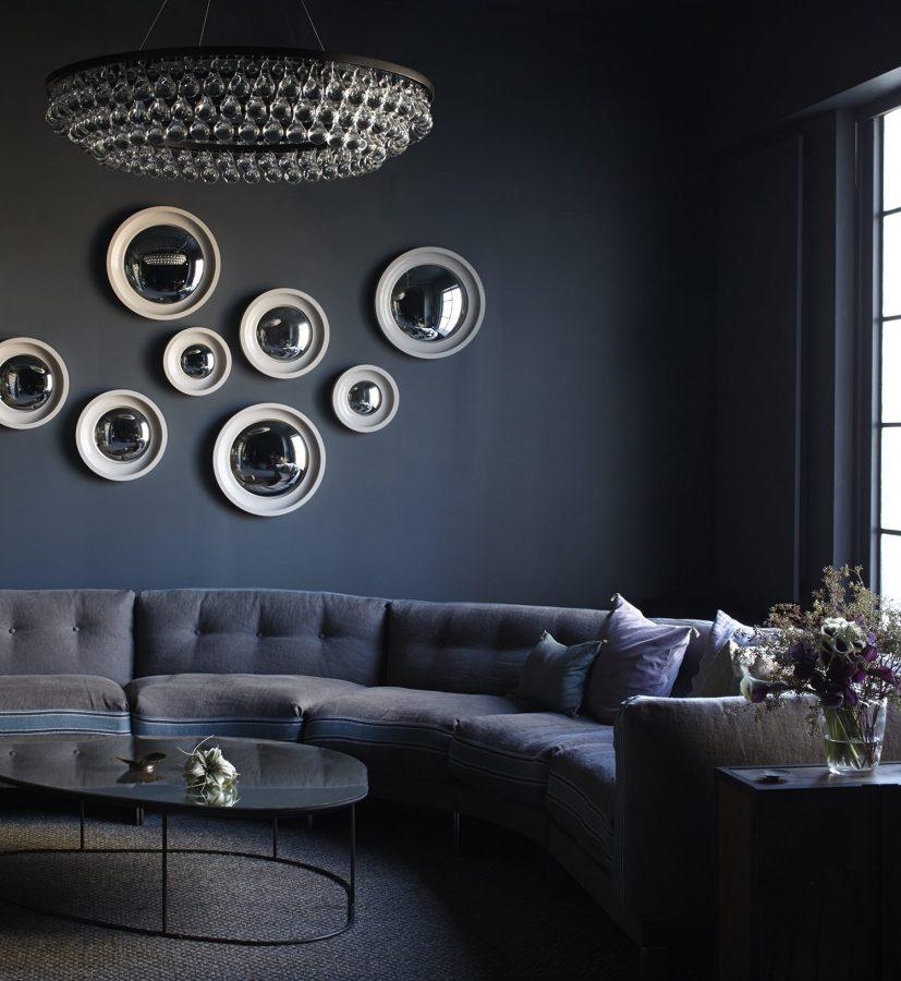 Ochre_Eternal_Dreamer_Sofa