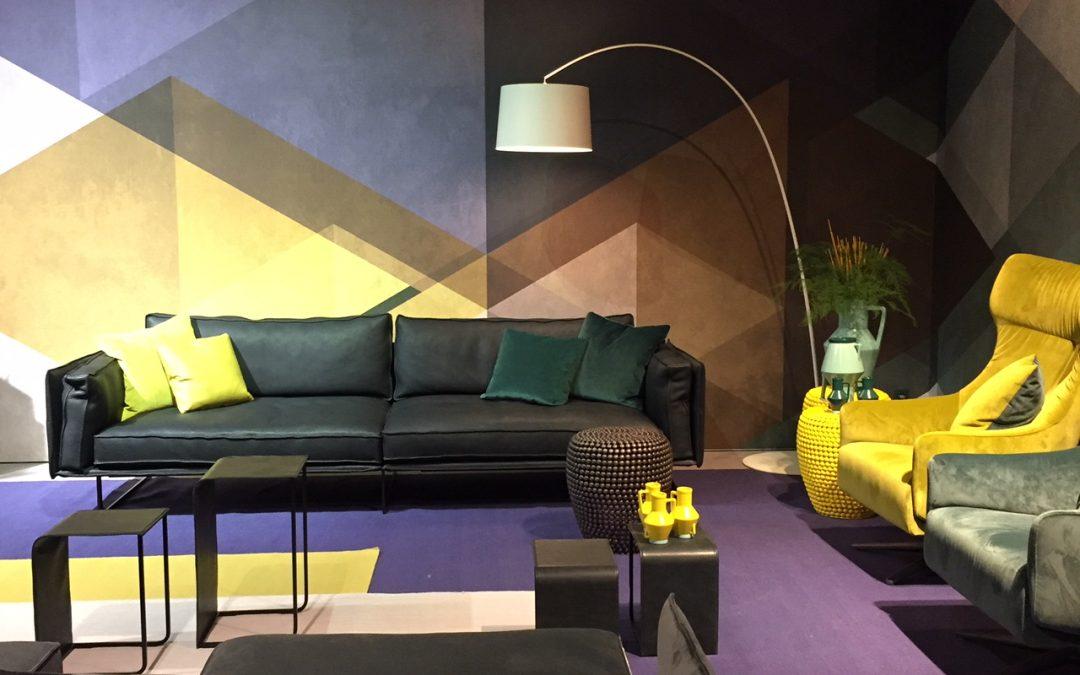 Kölner Möbelmesse