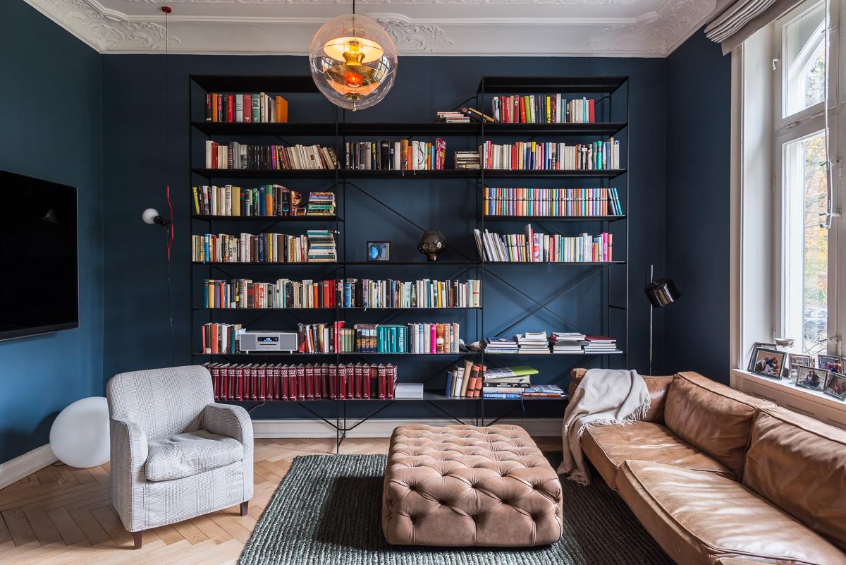 LGK_Interiors