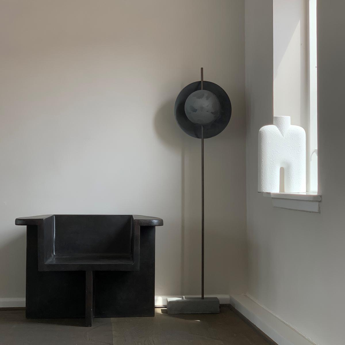 LGK Interiors