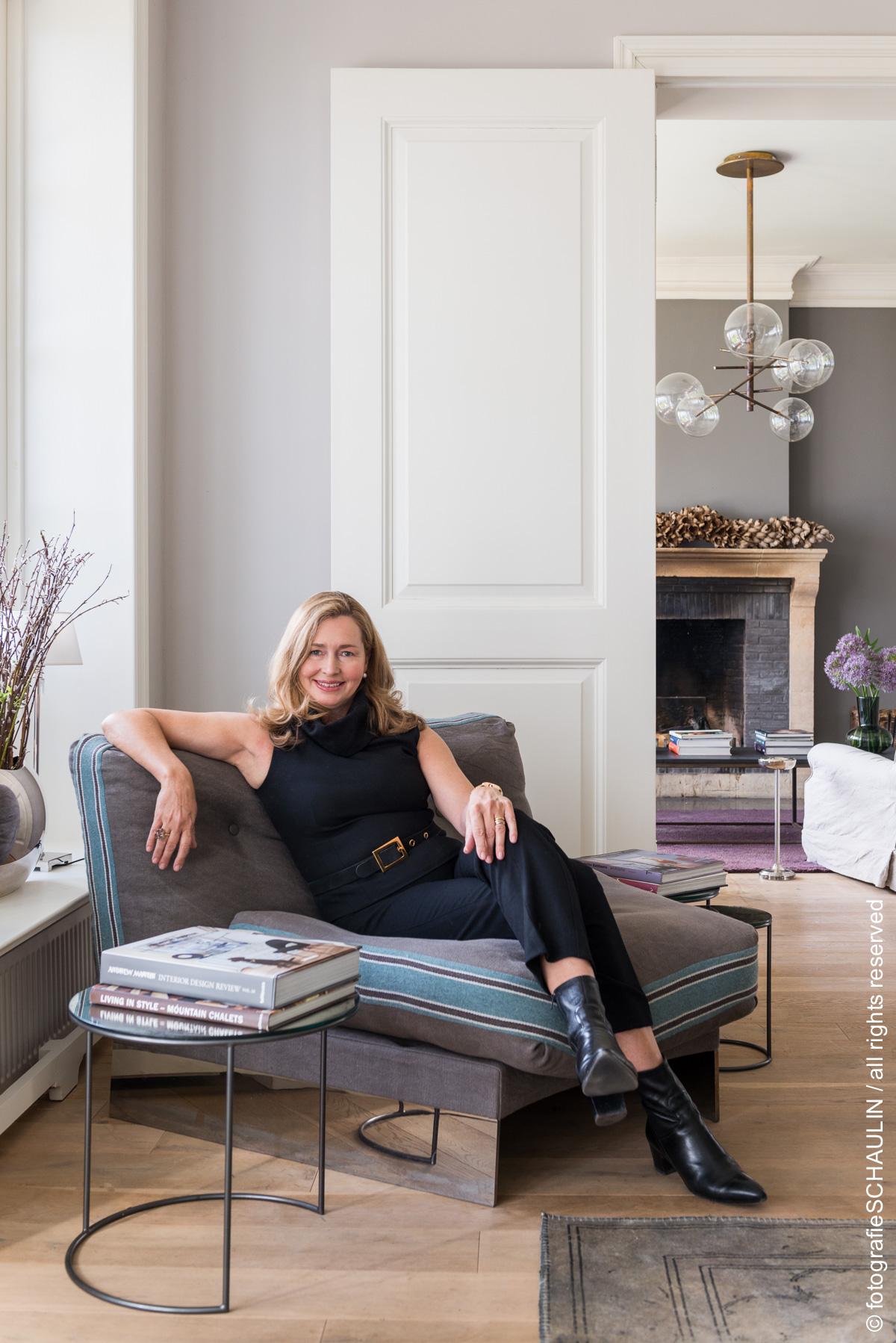 Marion Geller_LGK Interiors